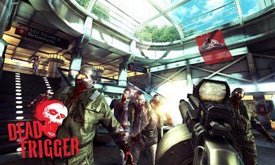 2_dead_trigger.jpg