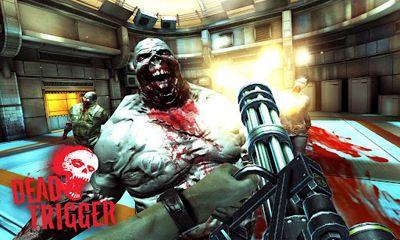 3_dead_trigger.jpg