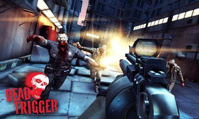 6_dead_trigger.jpg