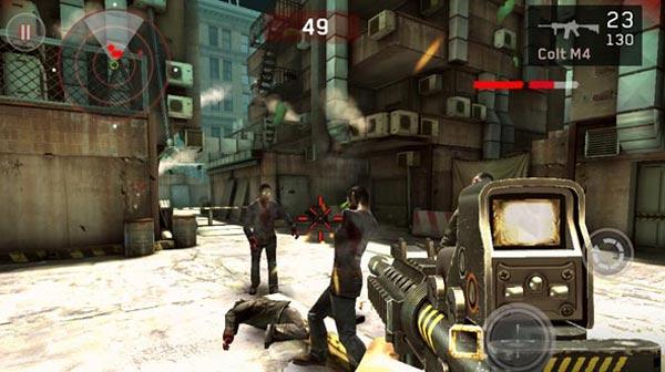 Dead-Trigger-729268.jpg
