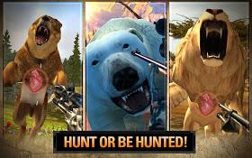 deer-hunter-.jpg