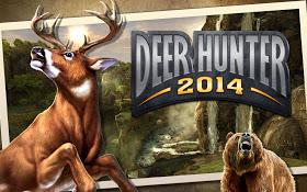 deer-hunter-2014-.jpg