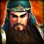 the_heroes_of_three_kingdoms1.jpg