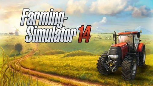 1_farming_simulator_14.jpg
