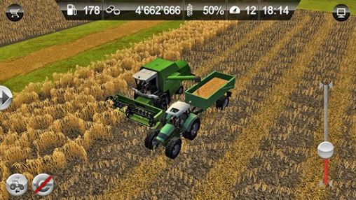 2_farming_simulator_14.jpg