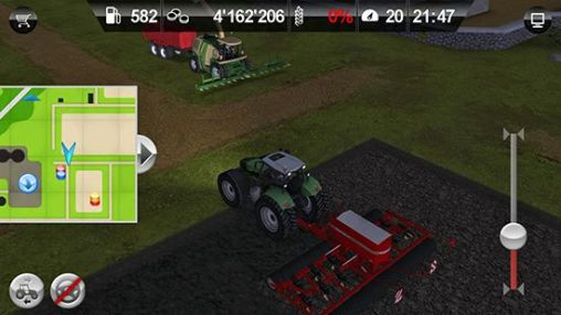 3_farming_simulator_14.jpg