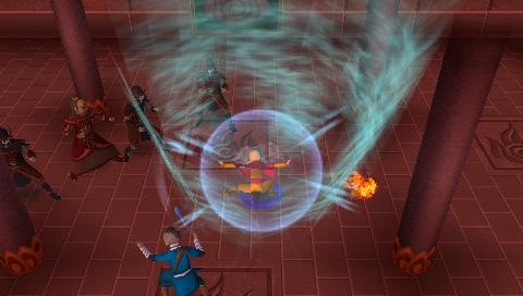 Avatar-The-Legend-Of-Aang_2.jpg