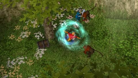 avatar-the-legend-of-aang_1.jpg
