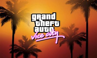 How to install gta vice city on android [free] (links updated.