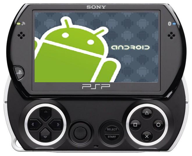 PSP_Android.jpg