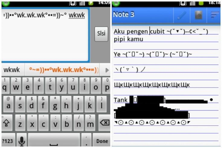 Autotext6.jpg