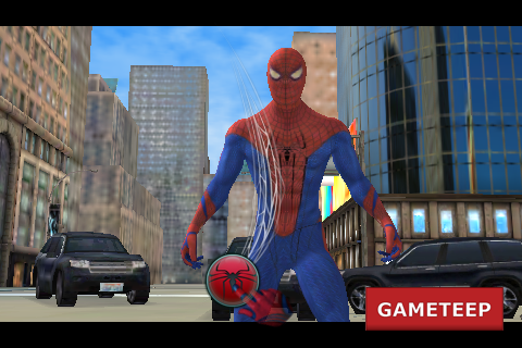 The-Amazing-Spider-Man-iPhone-Android-Up