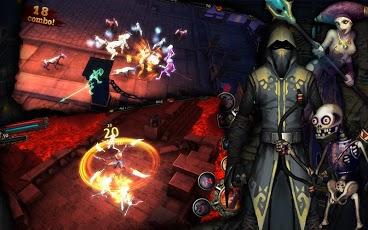 Dark-Avenger2.jpg