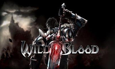 1_wild_blood.jpg