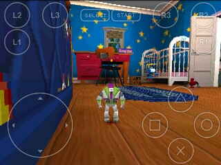 Download Android Apk Download Game Psx Ctr For Android