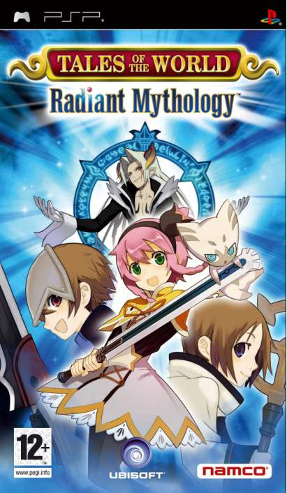 tales_of_the_world_radiant_mythology_psp