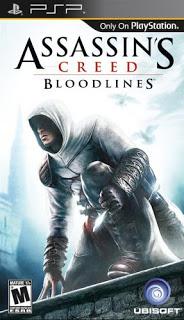 2015-Assassins_Creed_Bloodlines_USA_PSP-