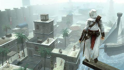 AssassinsCreedBloodlines55B15D.jpg