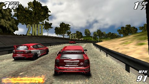 ppsspp games cso download