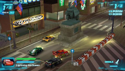 http://handler19.hexat.com/PSP/img/Cars-2/Cars2_PSP_Editeur_004.jpg