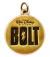 Bolt-logo1