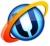 Ucweb logo