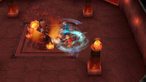 http://handler19.hexat.com/PSP/img/Avatar-the-last-airbender/00669-05.jpg